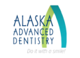 Visit Alaska Advanced Dentistry