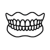 Anchorage, AK Denture Services